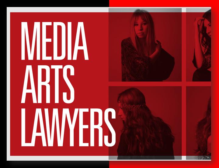 media-arts-lawyers