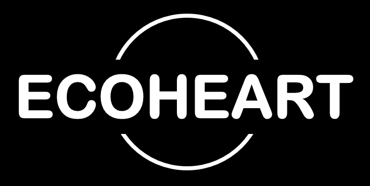 ecoheart new logo
